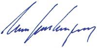 unterschrift-uwe